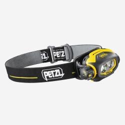Lampe frontale Petzl Pixa 3