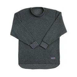 Pullover Thermosoft