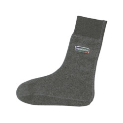 Chaussons Thermosoft courte