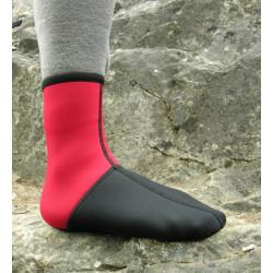 Chaussons néoprène Lined Socks