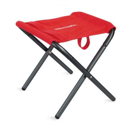 Tabouret Foldable Chair