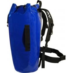 Kit Bag Confort 55L
