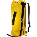 Schleifsäcke - Tragsäcke