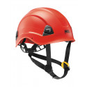 Helm und Beleuchtung