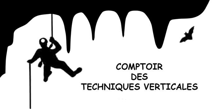 Comptoir des Techniques Verticales